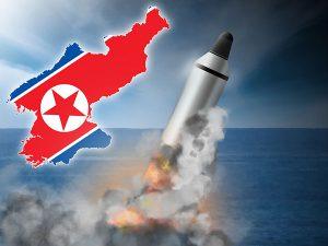 北核実験、威力は160キロトン、広島の10倍超